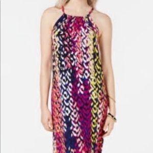 """NWT """"TRINA TURK"""" DRESS SIZE SMALL"""